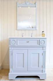 42 best bathroom basins and washstands images on pinterest