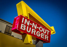 is in n out open on thanksgiving eater guides eater portland