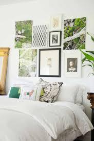 Bedroom Furniture Toronto Stores Bedroom Bedroom Furniture Stores Bedroom Design Bedroom Interior