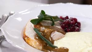 top chef thanksgiving recipes food recipes cooking tips celebrity chef ideas u0026 food news