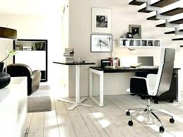 Contemporary Home Office Furniture Contemporary Home Desk Rabotanadomu Me