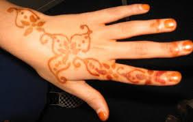 henna tattoo designs price makedes com