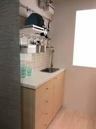 profondeur meuble cuisine meuble cuisine faible profondeur ikea 6 armony montbonnot a02 01