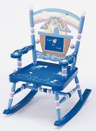 Toddler Rocking Chairs Noah U0027s Ark