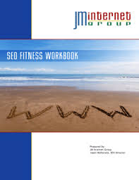 blogger guide pdf beginning google blogger free pdf books