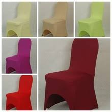 cheap chair covers for sale popular banquet chair covers for sale buy cheap banquet chair