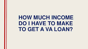 how can i get a va loan lendingclub login