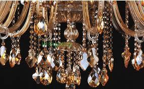 Vintage Crystal Chandeliers Crystal Chandelier Luxury Led Chandeliers Vintage Gold Chandelier