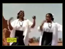 sogha music download sogha niger fulbe 3gp mp4 waploaded ng movies