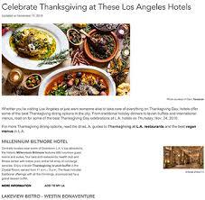 Los Angeles Restaurants Open On Thanksgiving Restaurants In Malibu Carbon Beach Club Malibu Beach Inn