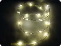 battery powered outdoor led string lights warm white battery powered lights 1m 20 led string led lights
