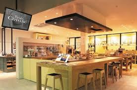 du bruit dans la cuisine rosny 2 le bruit dans la cuisine inspiration de conception de maison