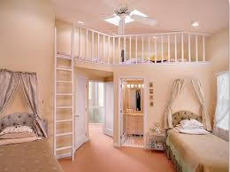 Little Girls Bunk Bed by Wonderful Bedroom Lovely Designs Bunk Beds For Teens Ideas Full