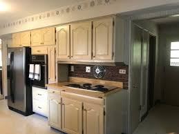 Kitchen Cabinets Rockford Il by 616 Westchester Rockford Il For Sale 119 900 Homes Com