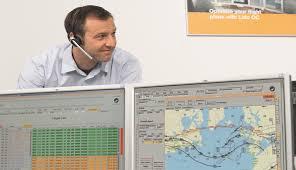lido flight 4d solutions operations solutions lido