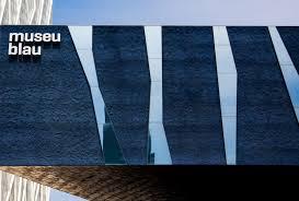 Indigo Home Decor Organicit C3 A3 C2 A9s Piraeus Tower Facade Tectonics Loversiq