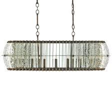 elegant dining room lighting dinnerware appealing rectangular chandelier for elegant dining
