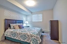1 Bedroom Apartment For Rent Edmonton Brintnell Landing Apartment For Rent In Edmonton