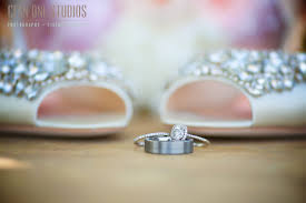 wedding shoes questions top 10 wedding videography questions cean one studios inc