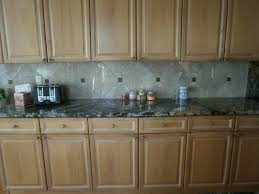easy backsplash ideas for kitchen cabinet door dimensions standard