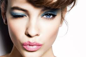professional make up purebliss professional make up application