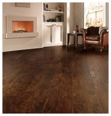 most popular laminate flooring fresh idea wonderful most popular