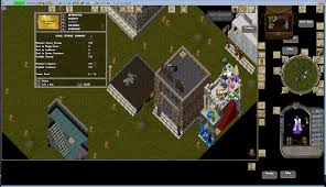 house design ultima online wts yew moongate vendor house sold ultima online forever