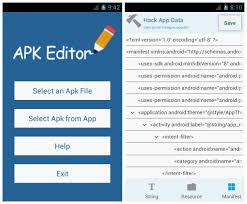 apk files cracked apk editor pro v1 8 24 cracked apk is here novahax