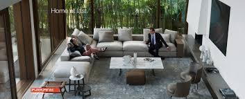 Living Room Furniture Za Il Lusso U2013 Italian Luxury Living