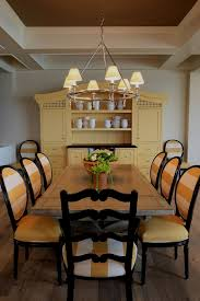 dining room chairs china hutch designs home design ideas