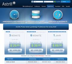 astrill vpn apk astrill systems corp newshosting api