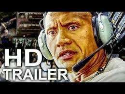 film petualangan barat 2017 rampage trailer hd film terbaru barat 2018 20 november 2017