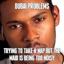 Dubai Memes - when you see dubai memes dubai meme by dubaimemes dubai uae