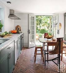 Kitchen Door Design Best 25 Kitchen Door Designs Ideas On Pinterest Pantry Door