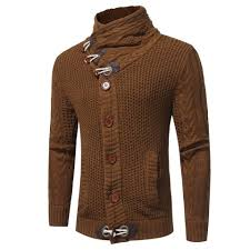 brown sweater sweaters cardigans for cheap best jumper cardigans sale