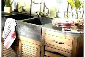meuble cuisine avec évier intégré meuble cuisine evier integre meuble cuisine avec evier integre