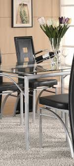 High Back Chairs For Dining Room High Back Chairs For Dining Table Dining Room Chair High Top