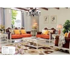leather chair living room furniture living room latest design 2016 picture of wooden sofa set