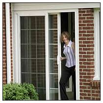 Patio Doors Sale Sliding Patio Windows Custom Window Frames U0026 Quality Doors