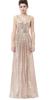 34 prom dresses you can get on amazon that you u0027ll actually want to