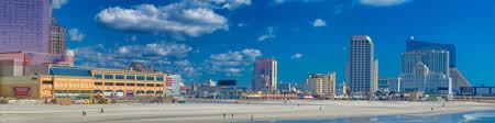 atlantic city wikitravel