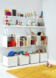 best storage solutions storage solutions for kids rooms kids room storage solutions best