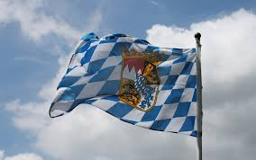 Blue White And Black Flag White And Blue Checked Flag Free Image Peakpx