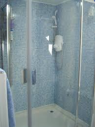 Bath Shower Panels Bathroom Shower Panels