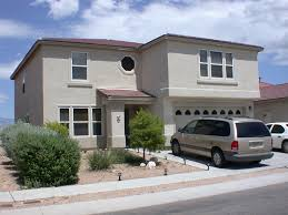 best rated exterior house paint