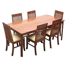 kitchen table round 6 chairs 6 person kitchen table s round seater dining and chairs