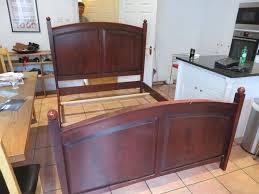 best 25 bed frames uk ideas on pinterest low beds low bed