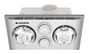 Bathroom Vent Heater Light Bathroom Vent Heater Light Bath Fan Switch Wiring Diagram Reviews