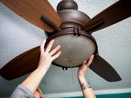 How To Change A Ceiling Light Best Of How To Install Ceiling Fan Hi Kitchen