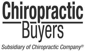 Chiropractor Duties Sell Or Grow Your Chiropractic Practice Chiropractic Buyers In